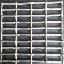 热镀锌铁丝 不锈钢编织网 不锈钢网