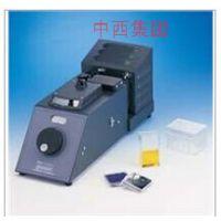 (ZYQ特价)中西美国Klett比色计 型号:KT23-Bel-Art900-3库号:M12391
