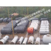 冷却器/冷凝器/加热器/再沸器/预热器/汽化器/恒祥现货供应