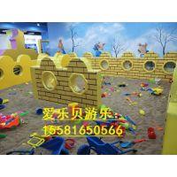 湖南淘气堡厂家定制厂家直销,长沙游乐设备厂家批发认准(爱乐贝)