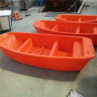 斯伯佳塑料渔船湖蓝色2.5米厂家直销