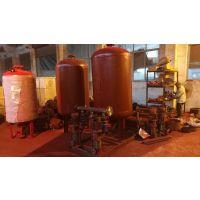 ZW(L) 立式增压稳压设备 上海丹博公司生产