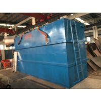 昆明 造纸污水处理设备 沃利克 批发价格