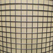 专业加工订做不锈钢网片-201电焊网片-304电焊网片-钢丝焊接网厂家