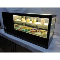 日式风冷烘焙点心柜,吐鲁番法式甜品保鲜冷藏柜,徽点定做蛋糕柜价格