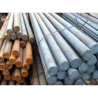 天津专卖→45MN2圆钢↗量大优惠