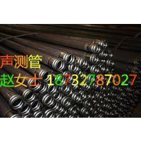 http://himg.china.cn/1/4_205_239468_361_240.jpg