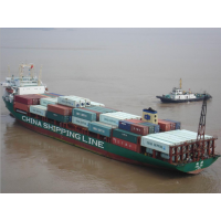 从国内海运一批家具到马来西亚 最快几天到?