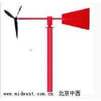 中西dyp 金属风向标 型号:CN61M/THWS-1库号:M227714