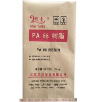 专业生产牛皮纸+pp编织布复合-纸塑复合袋-南京浪花