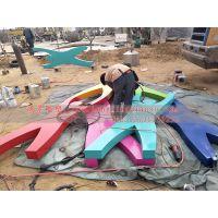 抽象304不锈钢人物雕塑 景观不锈钢人物雕塑 鸿景不锈钢人物雕刻公司
