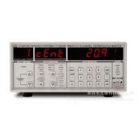热电偶监测器SR630?16通道热电偶监测器SRS SR630