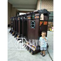 江海电动门配件,伸缩门工业门订做,海珠电动门批发价格
