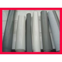 优质厂家生产高分子聚氯乙烯PVC防水卷材量大从优