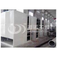 文山DW高效多层带式干燥机厂家销售