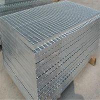 河北祺乾金属丝网制造有限公司