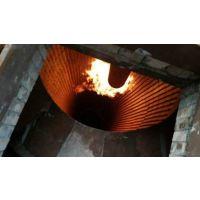 河北专业厂家煤粉回转烘干机节能改造,干燥窑炉工业天然气烧嘴定制改造吗,矿渣干燥设备燃煤改造、节能减排