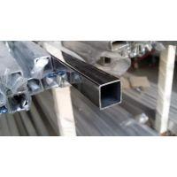 304不锈钢制品管直径22*0.7*0.9*1.0光面圆管