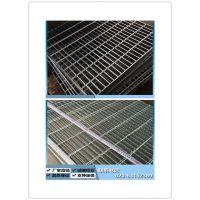 厂家供应冷镀锌钢格板、工地脚踏板、漏水格栅板、漏水钢板网等