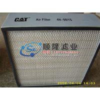 工程机械主要供应商卡特滤芯 4N-0015