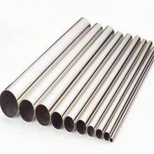 新款销售 304l不锈钢工业管 外径19mm焊接管 佛山不锈钢管