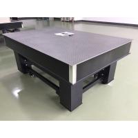武汉光学平台厂家,华创微振专业生产实验室平台,精密光学平台,减震台