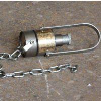 红外链式触控传感器ZP-12C矿用自动洒水降尘装置用传感器金科星