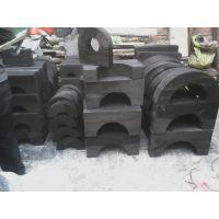 上海木托,空调木托,管道木托厂家