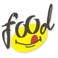 2018年第七届温州食品博览会