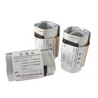 充气式管道封堵气囊与法兰式管道封堵器的优缺点对比