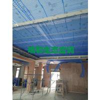 毛细管网生态空调系统_毛细管住宅空调-瑞和生态空调