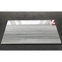 通体大理石瓷砖 佛山工程砖地板砖 上墙贴地 地板砖