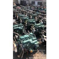 全柴480 485 490 发动机总成云内常柴新柴四达扬动莱动柴油发动机