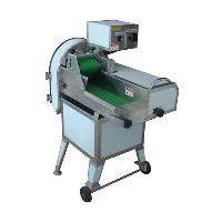 榆树多功能切菜机切片用于切白菜土豆萝卜切熟肉食品机械HO-70型电动切肉片机肉丝机肉丁机台式绞肉机量