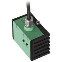 一级授权优势倍加福P+F 定位测量系统 PMI40-F90-3EP-IO-V15