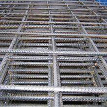 网片马拉松模式开启:镀锌苗床网厂家批量生产——焊接网片低价采购热线