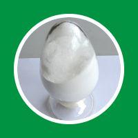 武汉超支化树脂工程塑料改性防玻纤外露剂