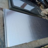 HC180YD-Z热镀锌板卷 热镀锌花纹板 可压花无花 切割加工