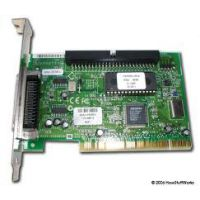 优价SCSI交换机