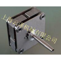 原装品质保证尽在德玛泰克dematek齿轮头电机涡轮蜗杆
