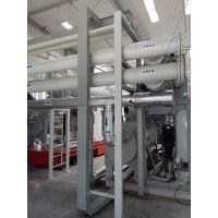 美国联合技术UTC-普惠PureCycle280低温余热有机工质ORC透平发电系统投资、总承包