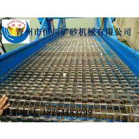 全自动割草船供应商--青州恒川
