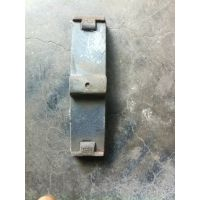 铸铁闸瓦 闸瓦间隙调整器914600090022 EQJ5-55-02-000