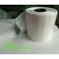 中山胶袋厂家 专业供应预开口阴阳卷装袋 众佳包装材料