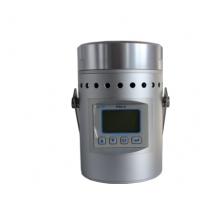 品牌凡诺得 经济型浮游菌采样器PBS-D 微生物采样器