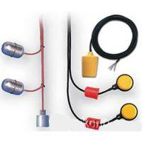 电缆浮球液位开关 5m 带重锤(中西器材) 型号:YH21-FAVC-05 库号:M81073