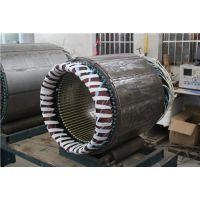 无锡沐宸潜水电机(在线咨询)、厦门潜水电机、潜水电机订购
