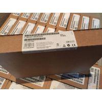 西门子S7-200, PC/PPI 电缆, USB/RS485转换,带光电隔离