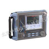 通信电缆障碍测试仪 型号:TF82-GT-8C库号:M26032