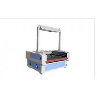 供应迈创激光 1810数控大视觉定位激光切割机厂家直销
